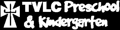 TVLC Preschool
